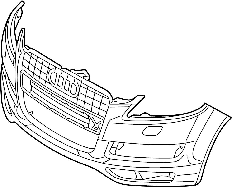 Diagram 2007 Lincoln Mkz Wiring Diagram