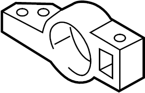 Audi s4 manual transmission on audi s4 fuse diagram 2007 honda ridgeline wiring