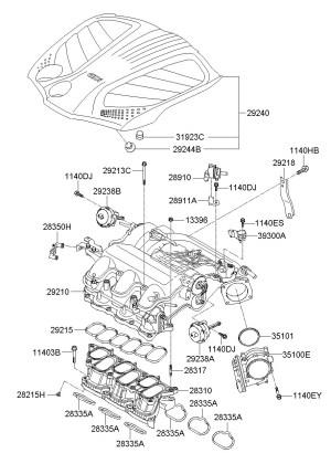 33l Vs 38l Swap Update  Page 19  Hyundai Forums : Hyundai Forum