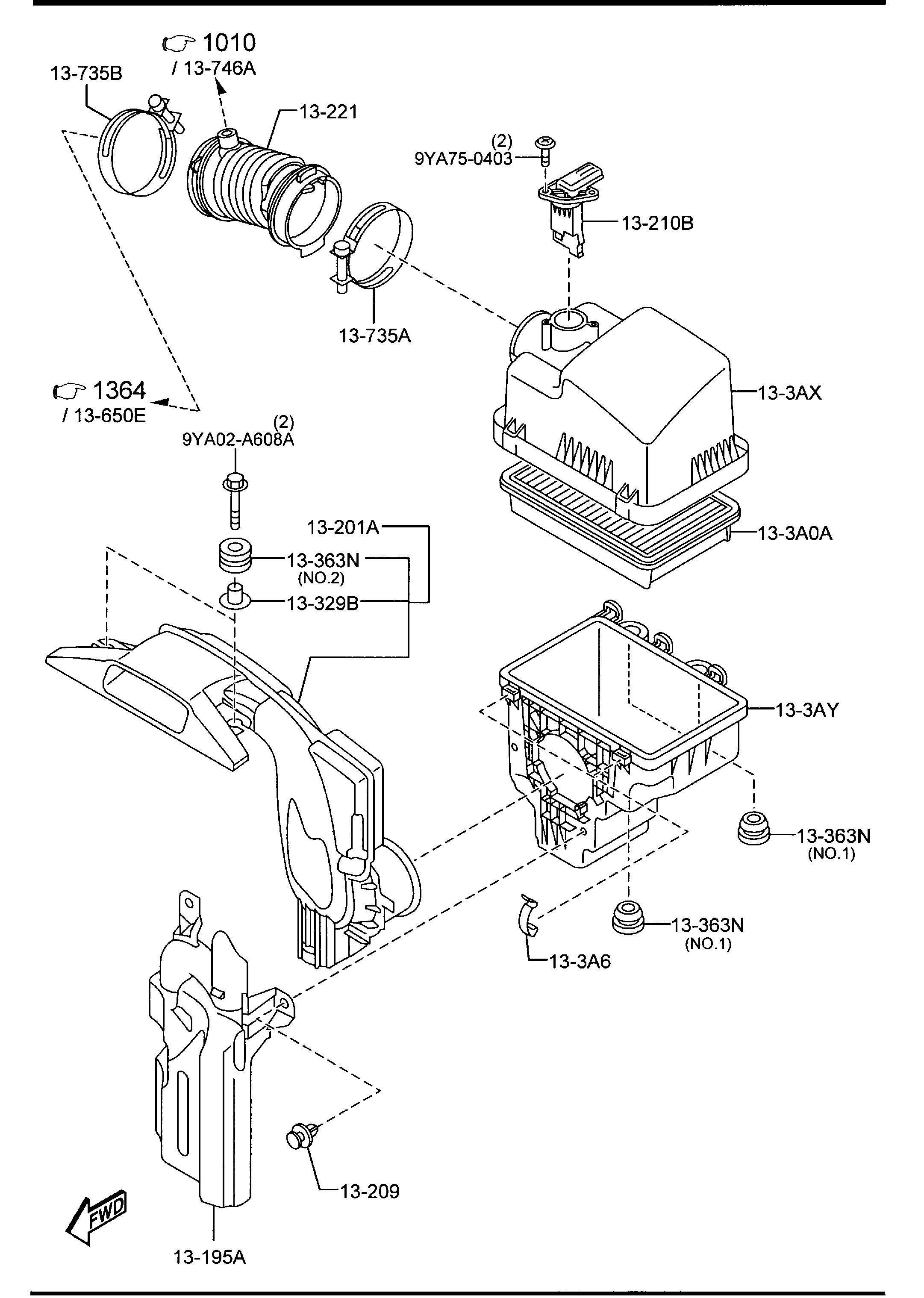 wiring diagram 1999 mazda miata wiring diagrams home 2000 Miata Alternator Wiring