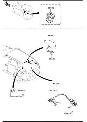 Mazda Miata Automatic Transmission  ImageResizerToolCom