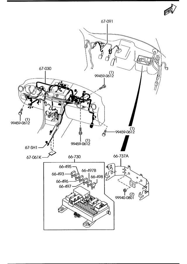 3B64341?resize=640%2C900 2004 kenworth t800 wiring diagram wiring diagram,2007 Kenworth Fuse Box