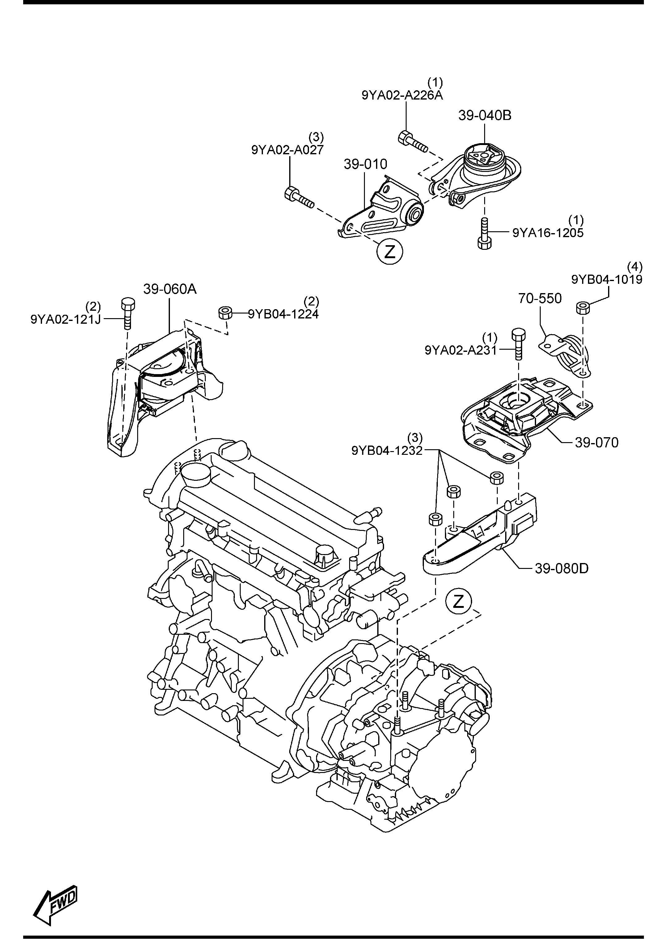 tags: #mazda b4000 head light clips#mazda b4000 grill#mazda b4000 parts  manual#1996 mazda b4000 parts#mazda b4000 headlights#mazda b4000 audio#mazda  b4000