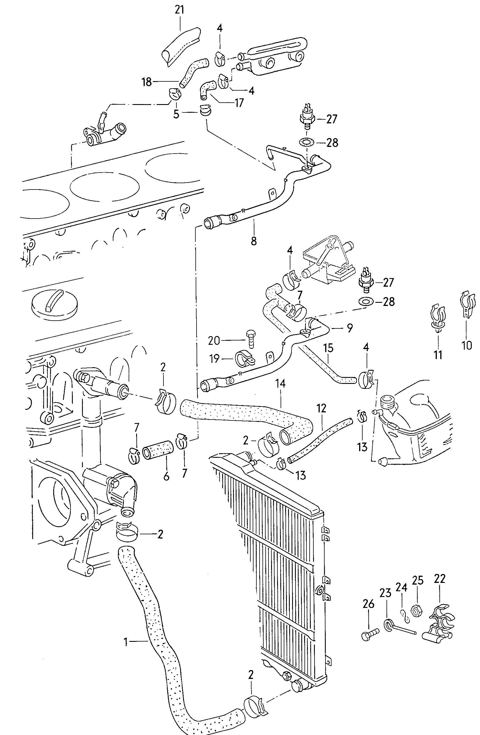 Eagle Light Switch Diagram