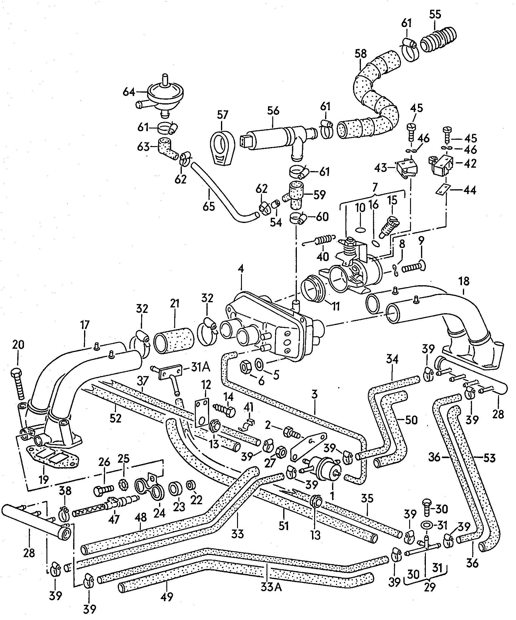tags: #vw gti r32#vw r32 horsepower#nice vw r32#vw r32 interior#red vw r32#vw  r32 awd#vw r32 blue#volkswagen golf r32#red vw r32 mk4#vw golf mk4 · «