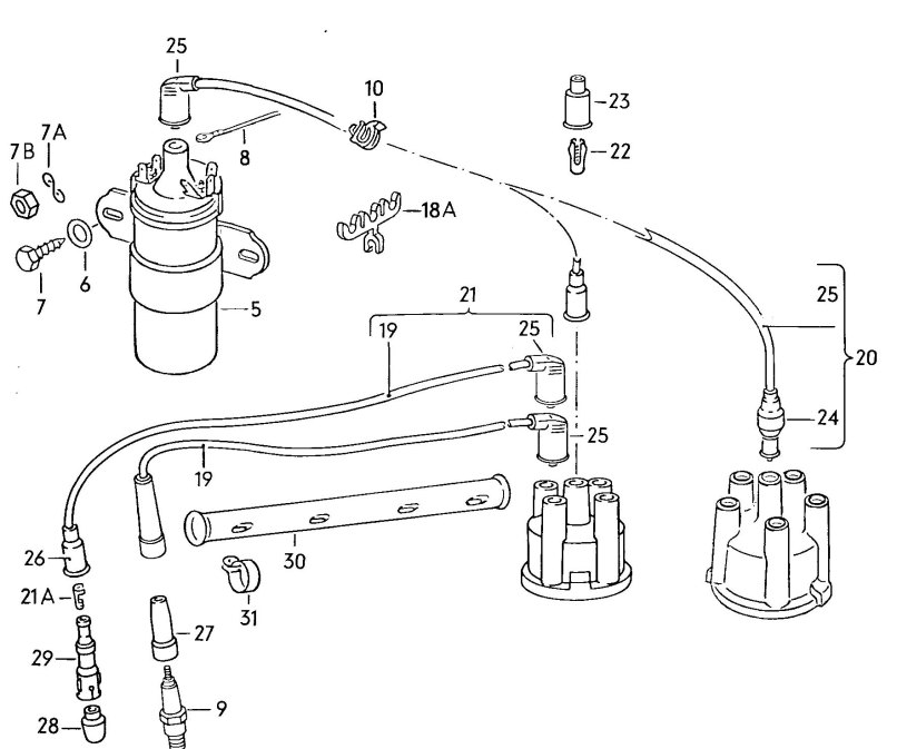 Baja Motorsports Dune 150 Parts   motorcyclepict.co on 70cc wiring diagram, matrix wiring diagram, moped wiring diagram, gy6 wiring diagram, roketa wiring diagram, 110cc wiring diagram, motorcycle wiring diagram, kymco wiring diagram, 50cc wiring diagram, jonway scooter wiring diagram, kawasaki wiring diagram, sunl wiring diagram, electric wiring diagram, honda wiring diagram, chinese wiring diagram, quad wiring diagram, atv wiring diagram, 47cc wiring diagram, 250cc scooter wiring diagram, 125cc wiring diagram,