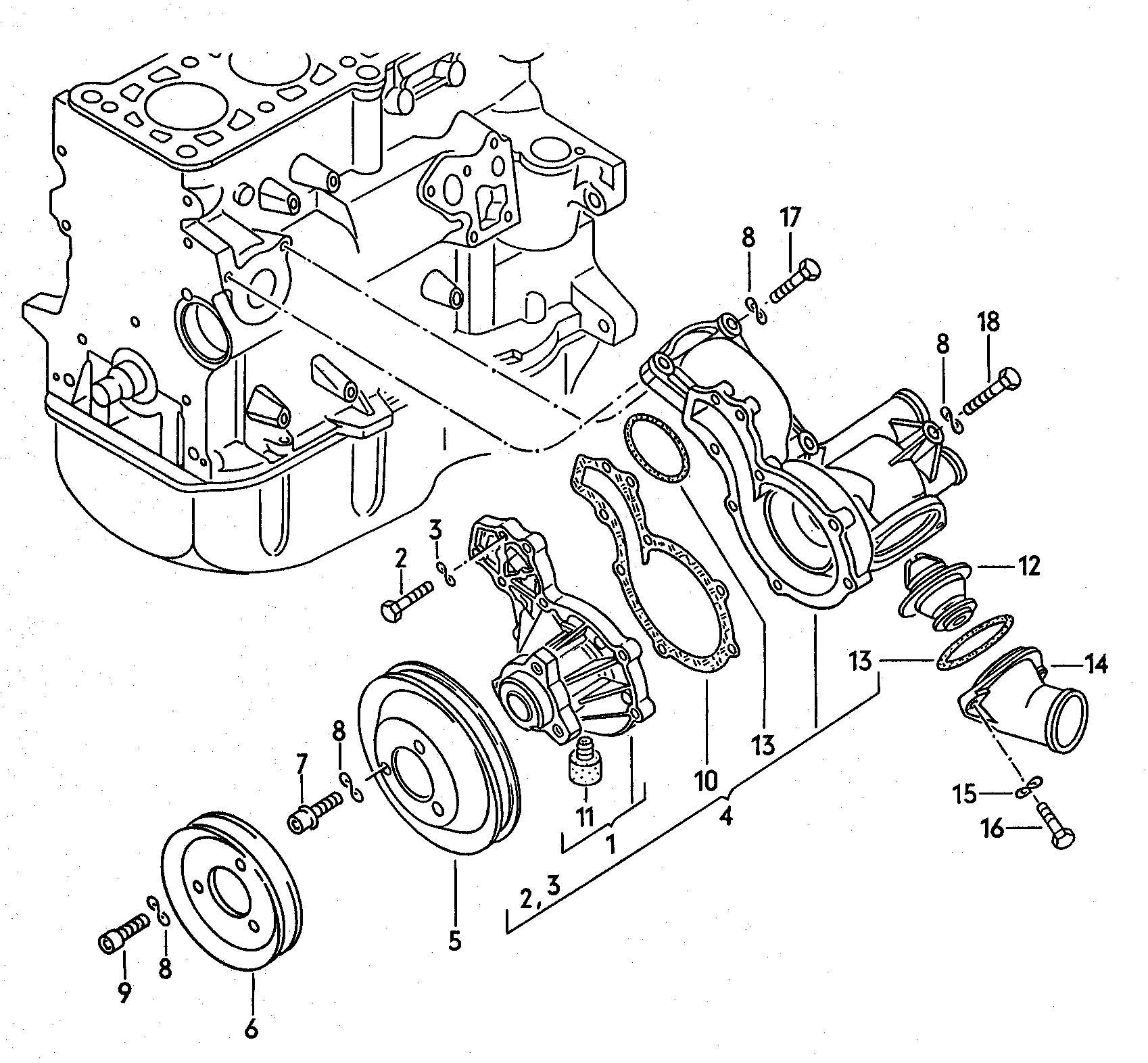 Best Axe Yamaha G14 Golf Cart Wiring Diagram Gallery - Electrical ...