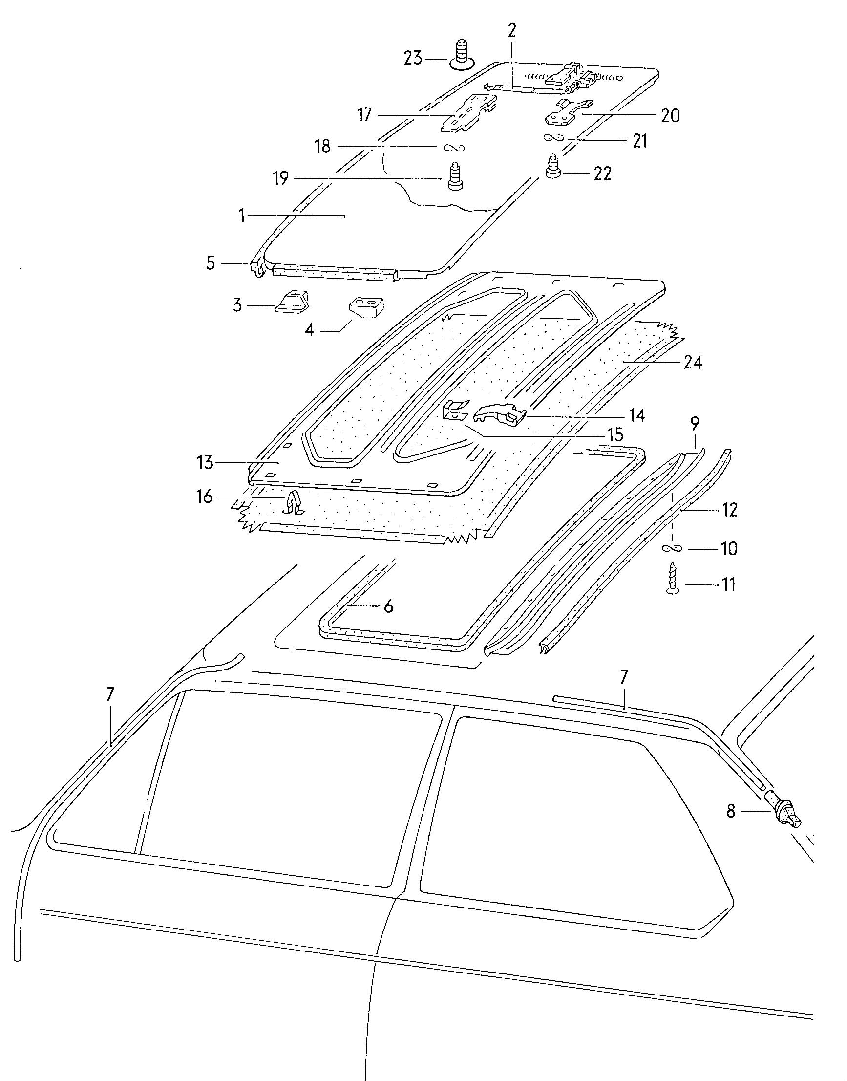 Volkswagen Rabbit 6 Dsg Friction Guide