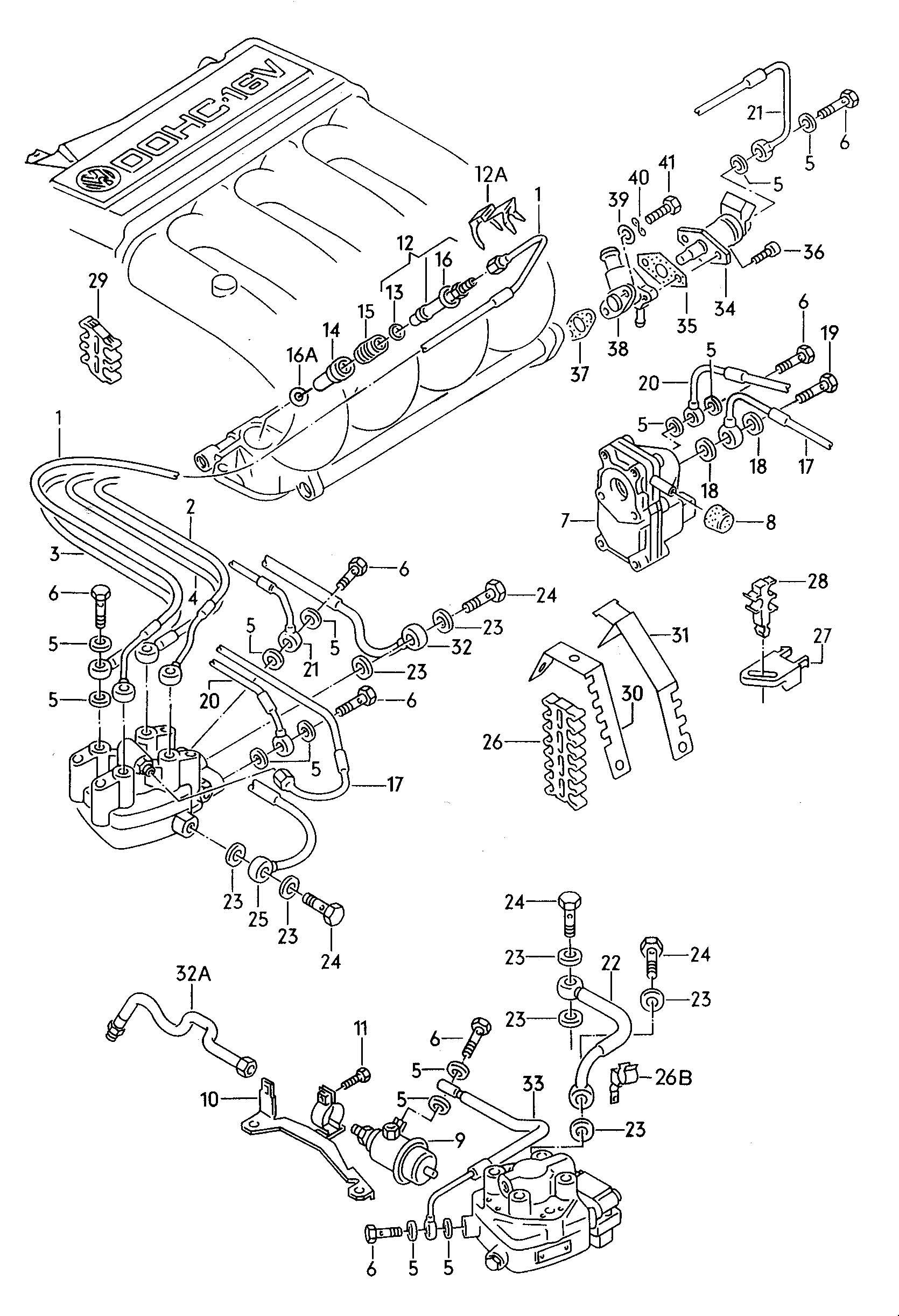 Wiring Manual Cc Vw Engine Diagram