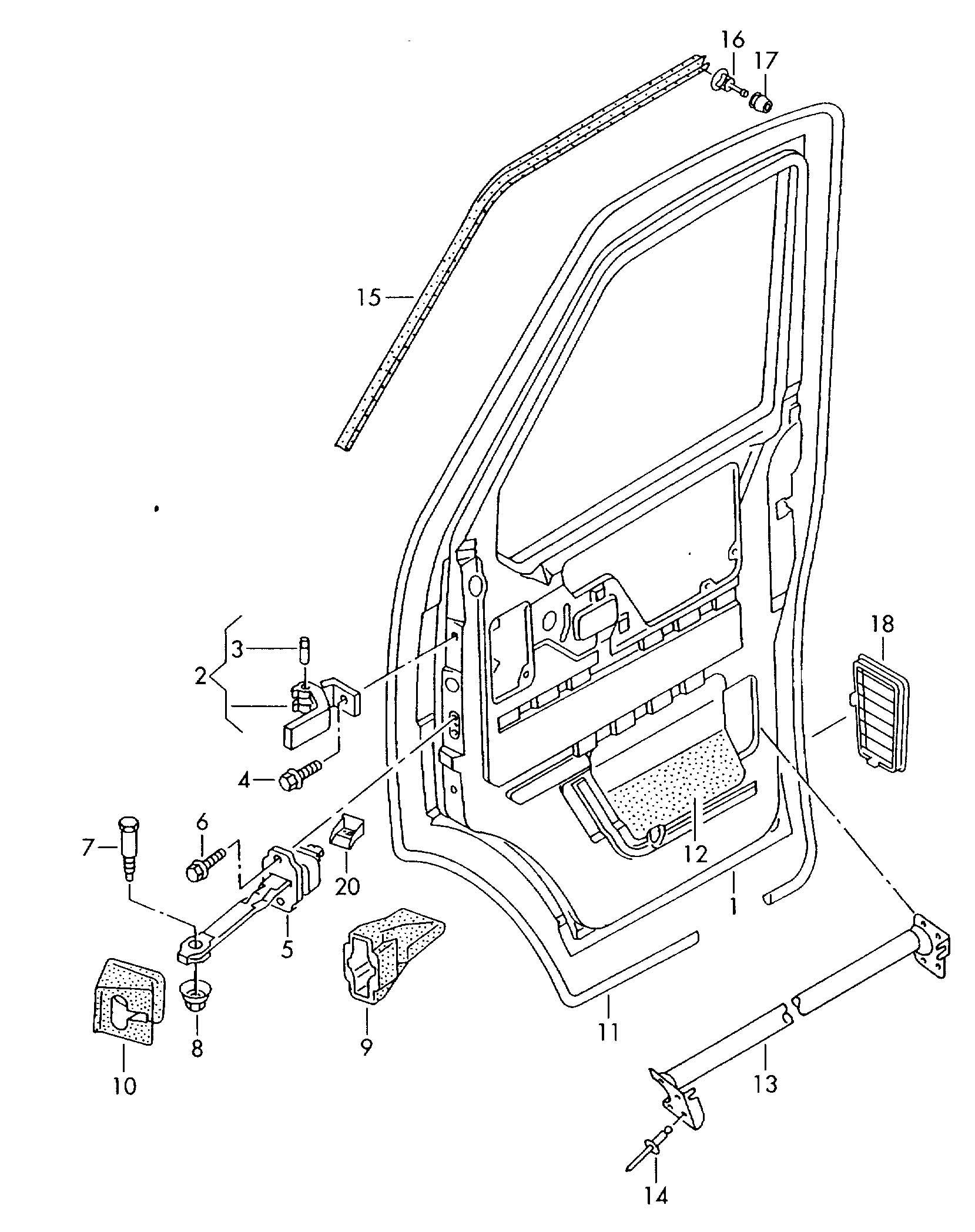 Vw t5 parts diagrams vw t5 parts diagrams volkswagen vw t4 wiring diagram