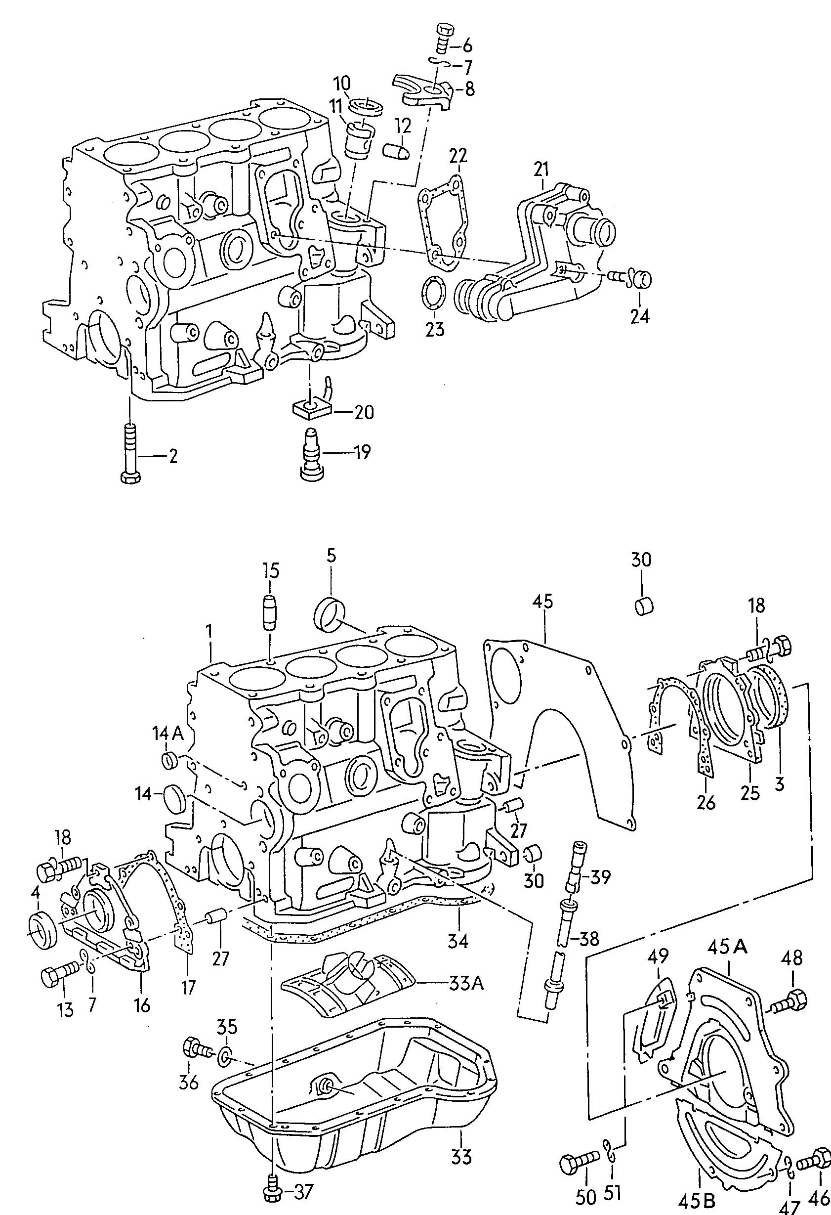 98 Jetta Vr6 Engine Diagram Within Diagram Wiring And