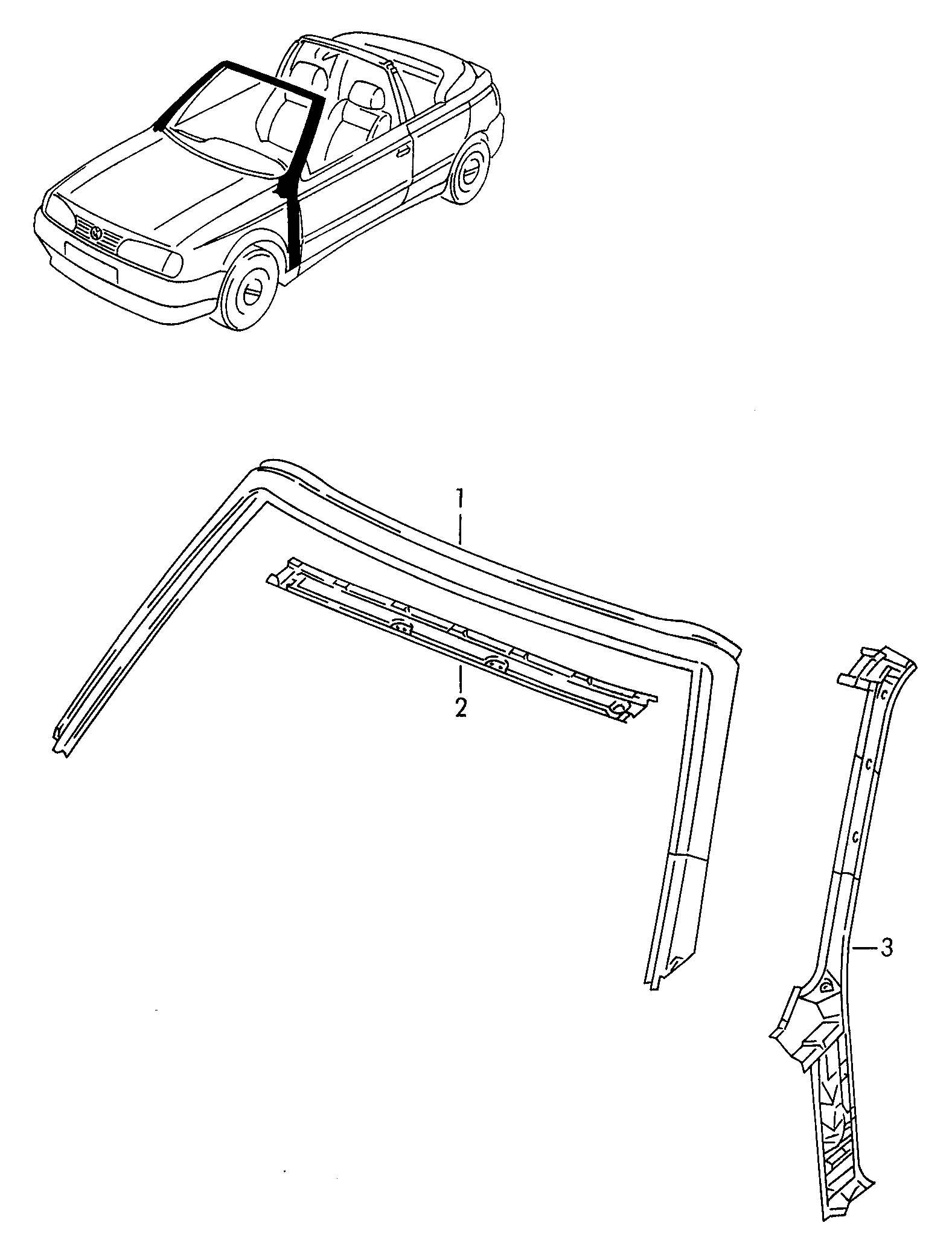 tags: #2002 vw cabrio vacuum diagram#2004 volkswagen passat engine diagram# 2002 volkswagen cabrio parts#2002 passat engine diagram#2001 vw cabrio  parts
