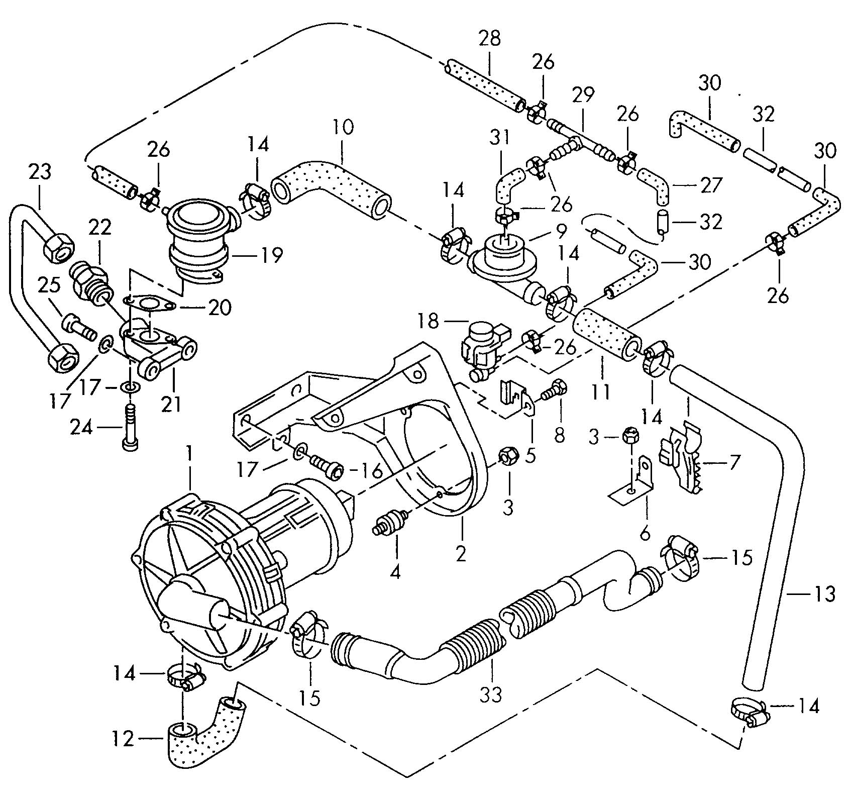 Audi A4 B7 Fuse Box Diagram Audi Auto Fuse Box Diagram