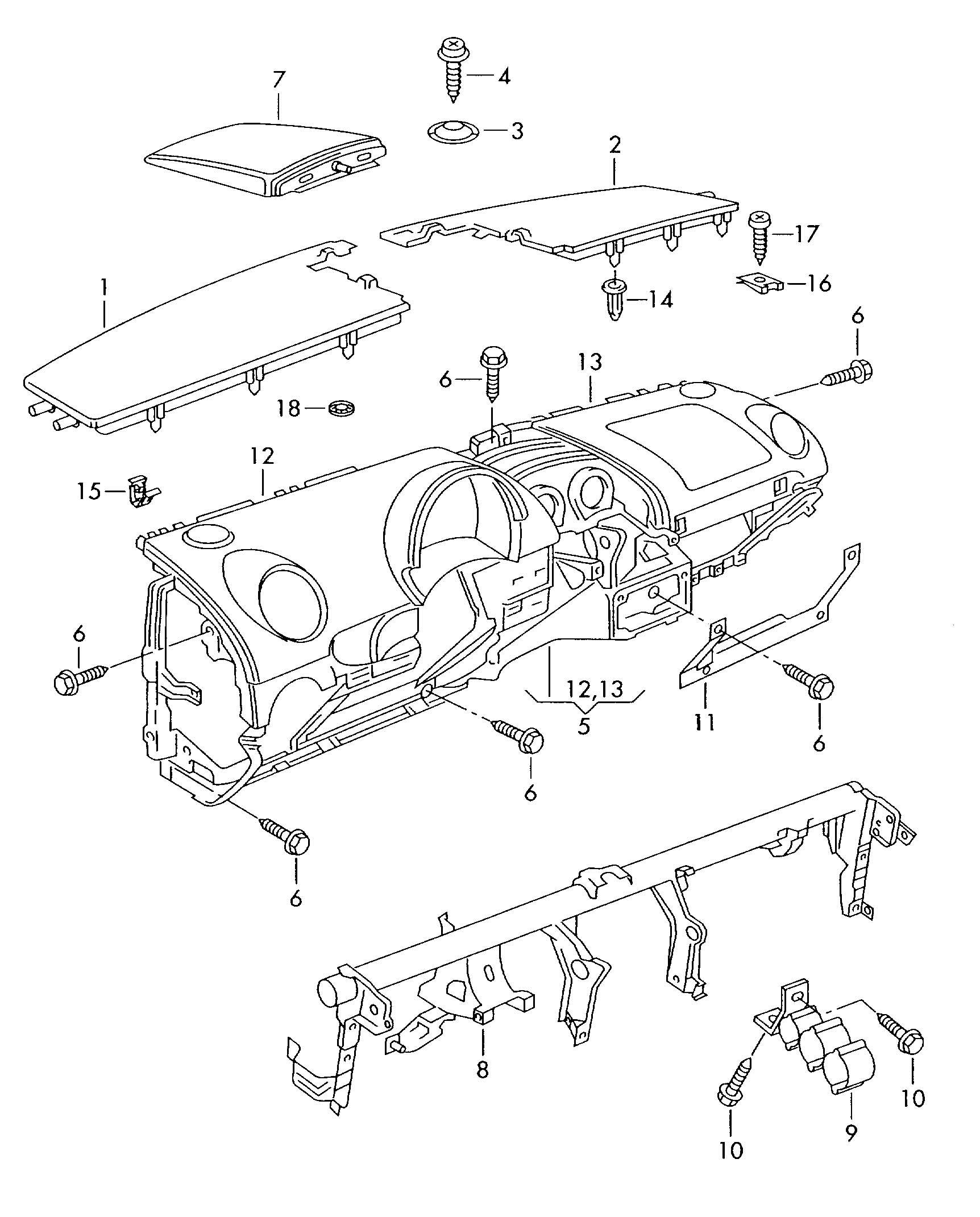 Vw beetle horn wiring vw beetle steering column wiring harness at freeautoresponder co