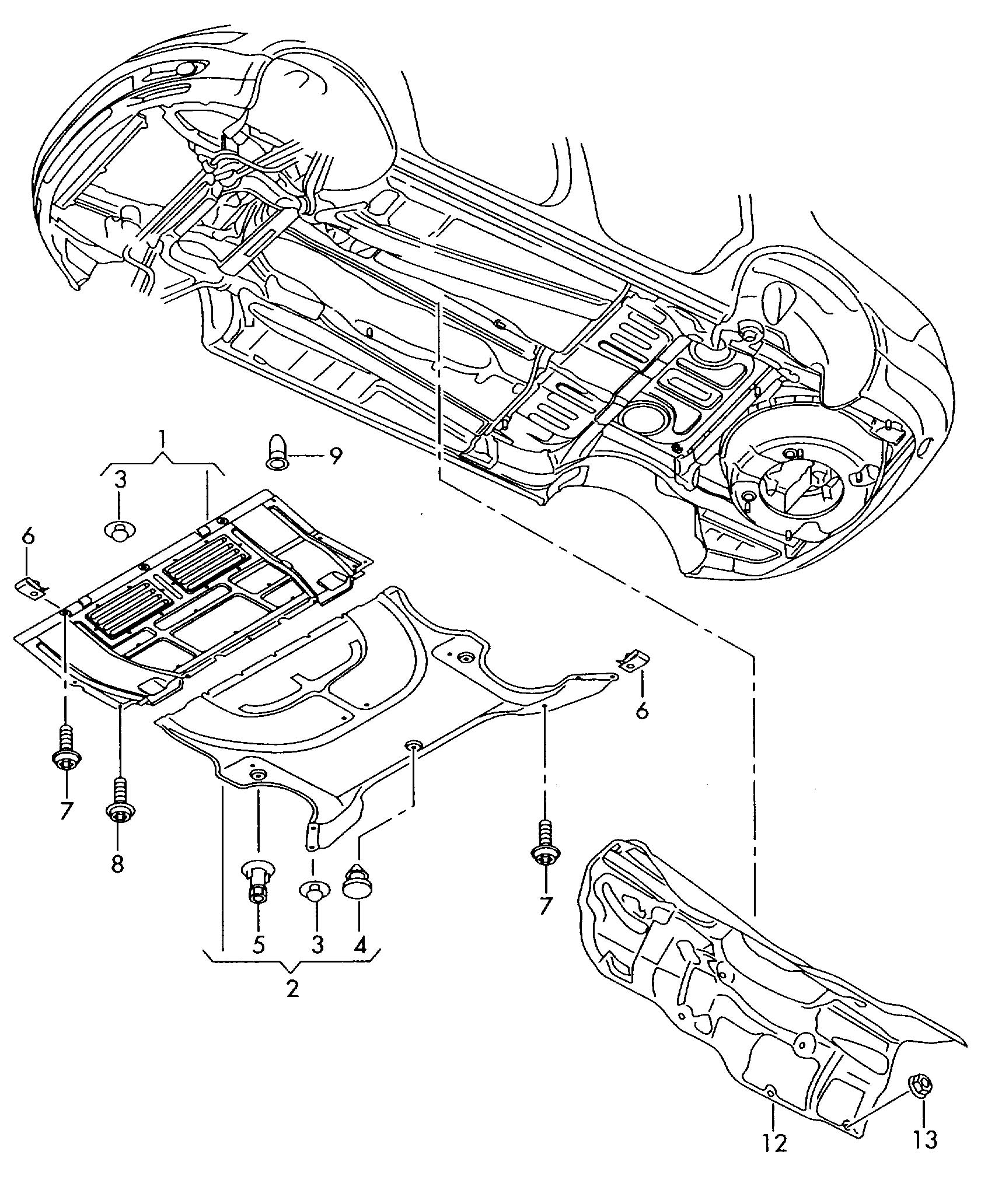 Vw Beetle Starter Wiring Diagram