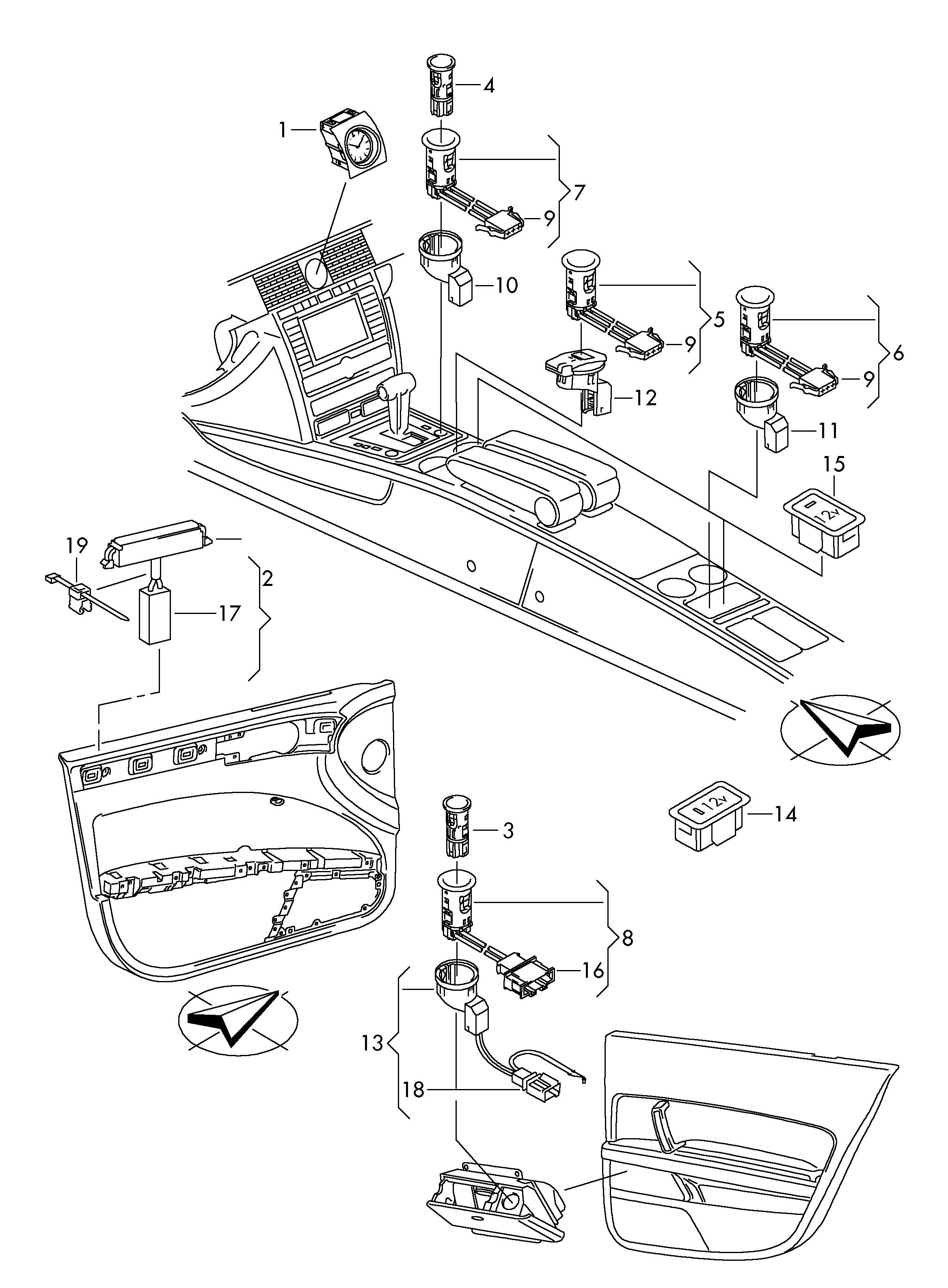 tags: #car cigarette lighter wiring#cigarette lighter wiring install#cigarette  lighter circuit diagram#car cigarette lighter diagram#12v cigarette lighter