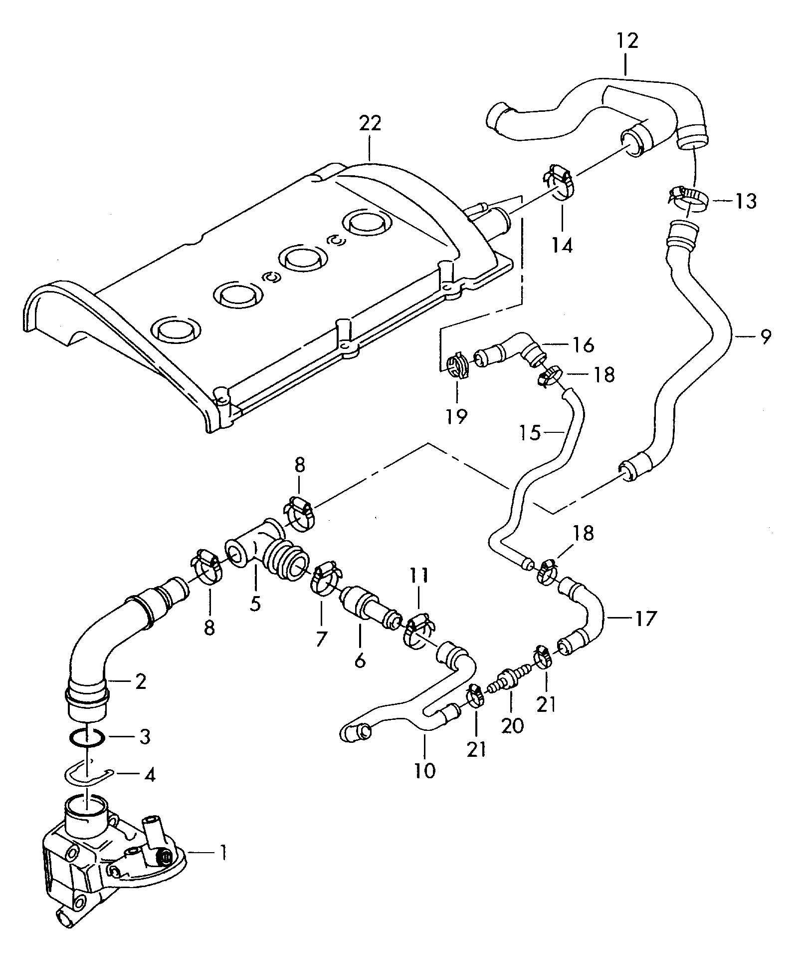2006 Duramax Engine Diagram Html Autos Post