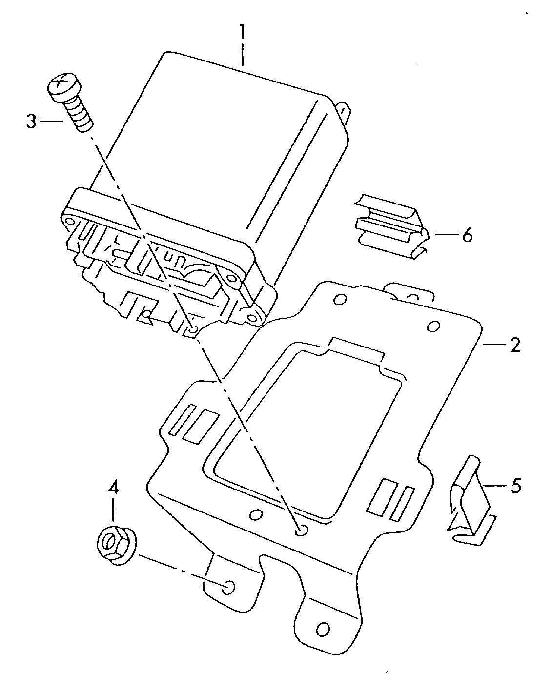 88 chevy s10 manual transmission diagram 91683 as well bmw m30 engine diagrams in addition vw