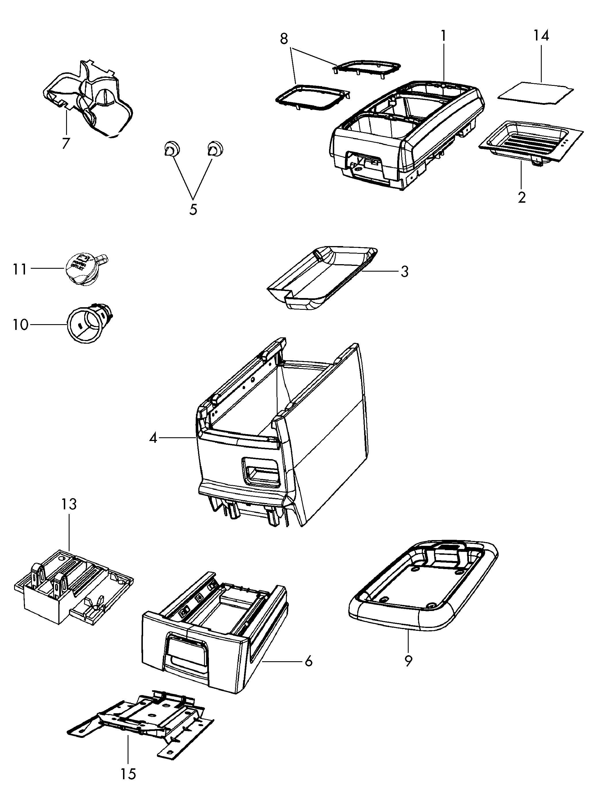 Vw rabbit gti mk1 wiring diagram for 1984 vw rabbit wiring diagram at free 2006 volkswagen rabbit fuse box diagram
