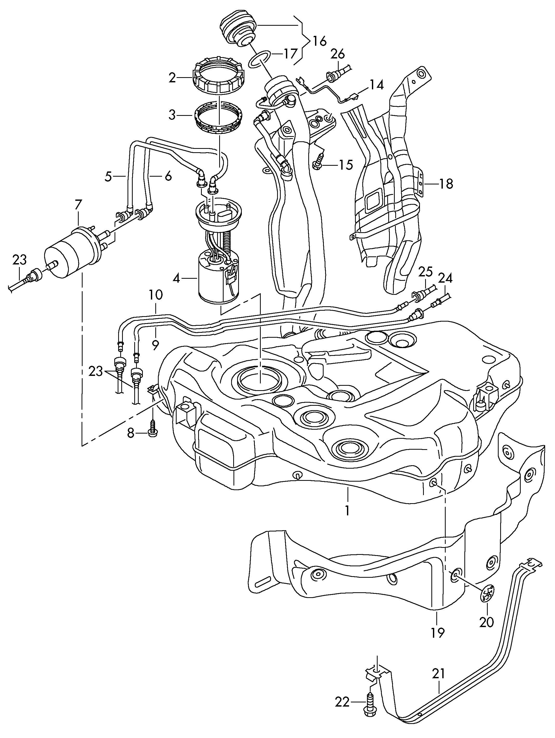 1976 cadillac eldorado wiring diagram ac besides 1966 plymouth wiring diagram additionally mopar parts catalog wiring