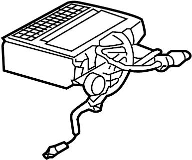 1971 volkswagen karmann ghia wiring diagram wiring diagrams 8 1973 vw bug headlight wiring diagram