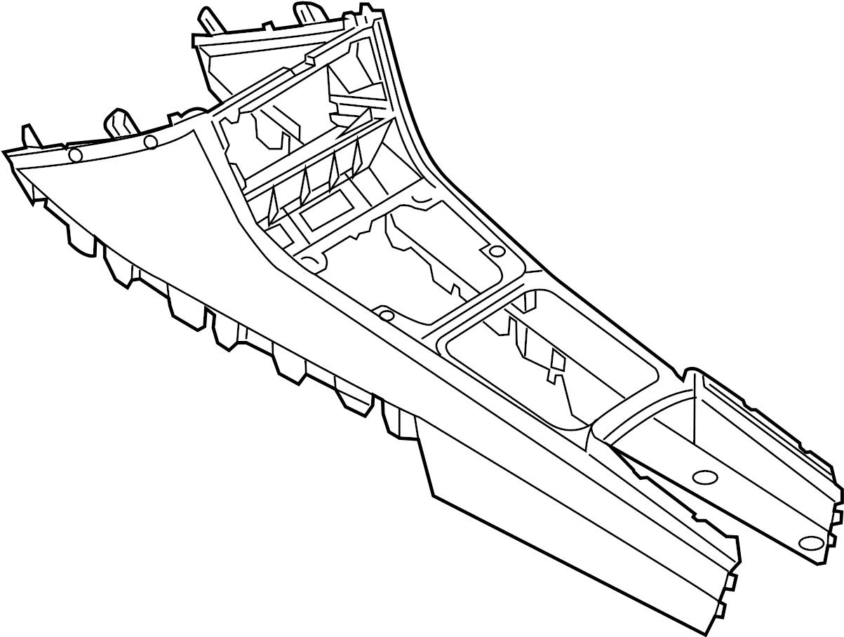 3ab H67