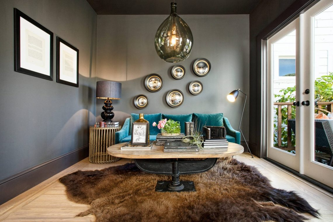19 Most Interesting Grey And Teal Living Room Ideas To Get Inspired By Jimenezphoto