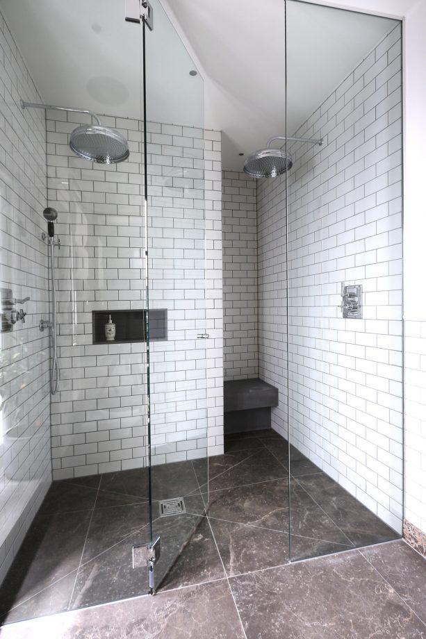 https www jimenezphoto com white subway tile gray grout