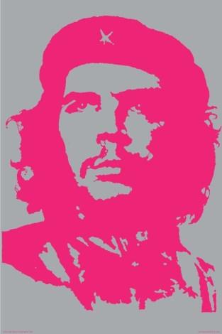Ché, Ché Guevara, ché guevarra, che guevara cuba, che guevara cuban revolution, che guevara communist, che guevara drawing, che guevara irish, che guevara image, che guevara impact on society, che guevara images hd, che guevara picture, che guevara pictures, che guevara in popular culture, che guevara t-shirt, che guevara image jim fitzpatrick, che guevara image by jim fitzpatrick, che guevara image gallery, che guevara picture gallery, che guevara image maker, che guevara image creator, che guevara image t shirt, che guevara in fashion, che guevara in pop culture, che guevara poster, che guevara picture, che guevara poster print, original che guevara poster, che guevara poster maker, che guevara poster creator, che guevara poster black and red, che guevara poster artist, che guevara poster designer, most famous image, most famous poster, most famous portrait, che cuba, che ernesto guevara, ernesto che guevara, che ernesto guevara, che meaning, che name meaning, che shirt,