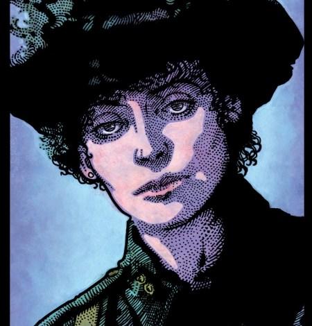 countess markievicz, markievicz, irish revolution, irish, ireland, irish revolutionaries, easter 1916, easter rising, jim fitzpatrick