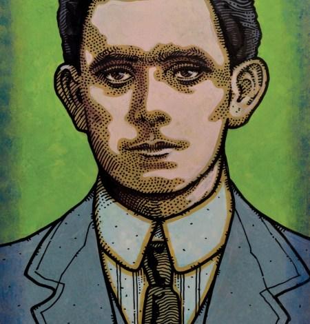 sean mac diarmada, Irish revolutionary, irish revolution, easter rising, easter rising 1916, easter 1916, 1916, 1916 centenary, irish, ireland