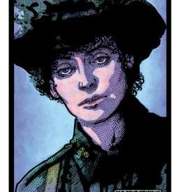 countess markievitcz.free digi print