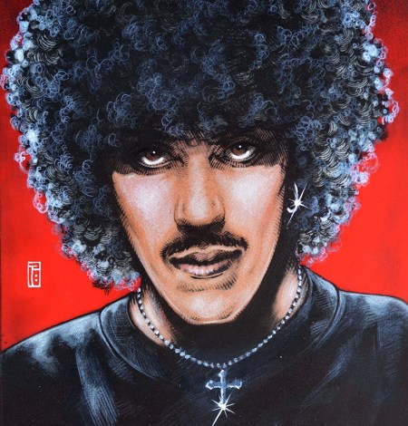 Thin Lizzy, Jim FitzPatrick, , Philip Lynott, Philo, Lizzy, Thin Lizzy Albums, Thin Lizzy Album Covers, Thin Lizzy album artwork, Thin Lizzy band, thin lizzy art, thin lizzy artwork, thin lizzy artist
