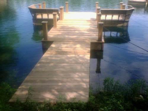 deck_June11
