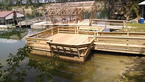 party-dock-01-500