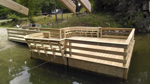 party-dock-02-500