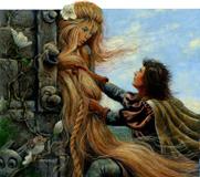 https://i2.wp.com/www.jimharrisillustrator.com/images/childrens%20books/Selling/small/rapunzel/rapunzel-prince.jpg