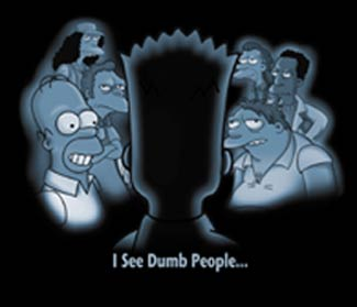 https://i2.wp.com/www.jimis-cyberstore.com/store/media/simpsons_dumb_people_t_8.jpg