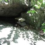 First Geocaching Adventure 09