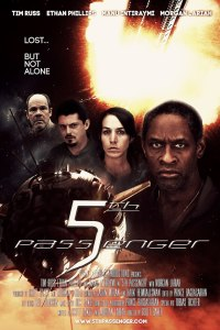 5th-passenger