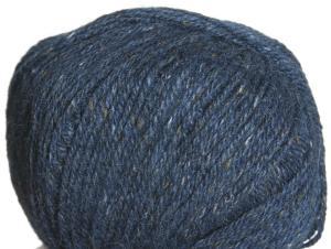 Classic Elite Portland Tweed Yarn - 5046 Best Teal