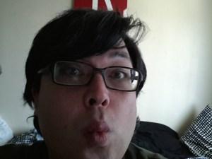 Pre Haircut