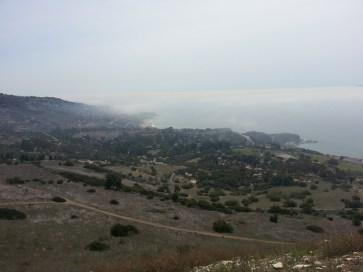 More Fog!