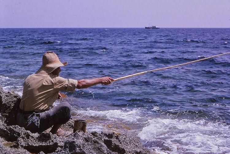 1967_in_Malta_(Brian-Harrington-Spier)