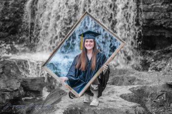 Hannah Miller Senior Pictures senior pictures Hannah's Senior Pictures Hannah Miller Senior Pictures 300x200