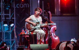 Pam Tillis Concert Pam Tillis Concert Pam Tillis Concert 26