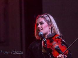 Pam Tillis Concert Pam Tillis Concert Pam Tillis Concert 28