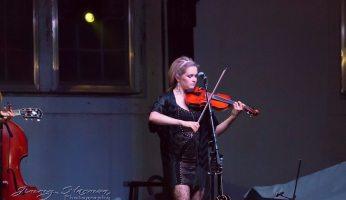 Pam Tillis Concert Pam Tillis Concert Pam Tillis Concert 5