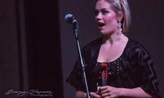 Pam Tillis Concert Pam Tillis Concert Pam Tillis Concert 8