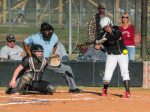 Sports Photography Gallery